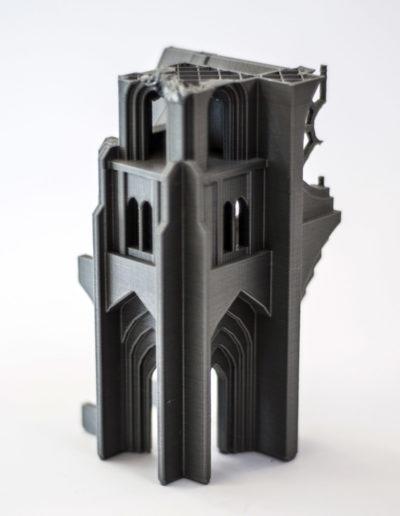 printare3D (7)